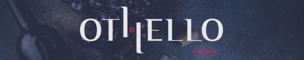 othello.hu banner